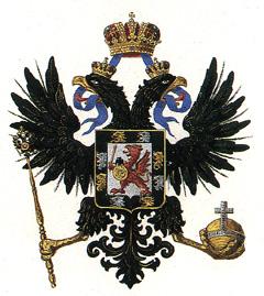Дом Романовых (romanovtoday)